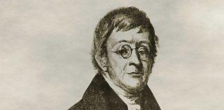 Jacobus Diedericus Janssen (1775-1848)