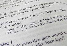 Heidelbergse Catechismus